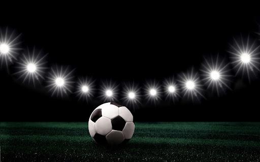 แทงบอลฟรี-เกม
